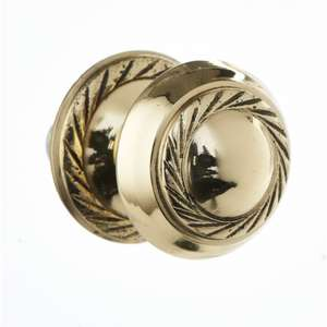 REDUCED TO CLEAR Door / Cupboard Knobs & Handles Chrome Brass Satin starting from 50p @ wilko