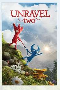 Unravel 2 Xbox One first 10 hours free @ Microsoft