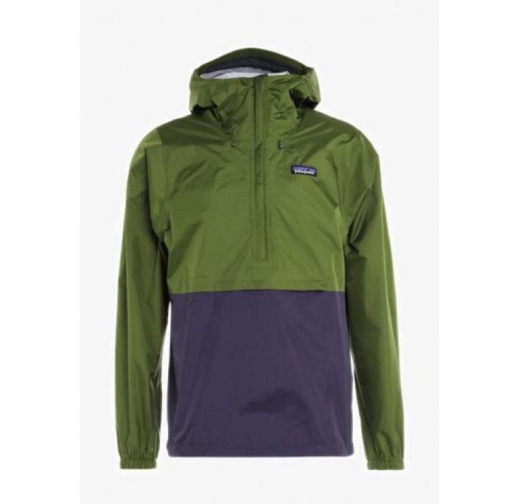 Patagonia Torrentshell (Large) - £35 / £36 C&C @ Size?