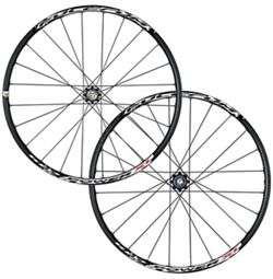 "26"" mtb xc wheelset £128.99 @ Chain reaction cycles"