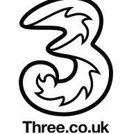 Three Mobile (Existing Customer Section) enter any number to get cheaper prices! @ three