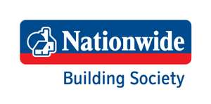 As Nationwide member, recommend a friend, share equally £200 up to max. £500 per person per tax year @Nationwide Building Society (*DO NOT REQUEST REFERRALS*)
