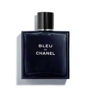 CHANEL BLEU DE CHANEL Eau de Toilette Spray 50ml £39.94 for Members / £46.99 non-Members @ The Perfume Shop