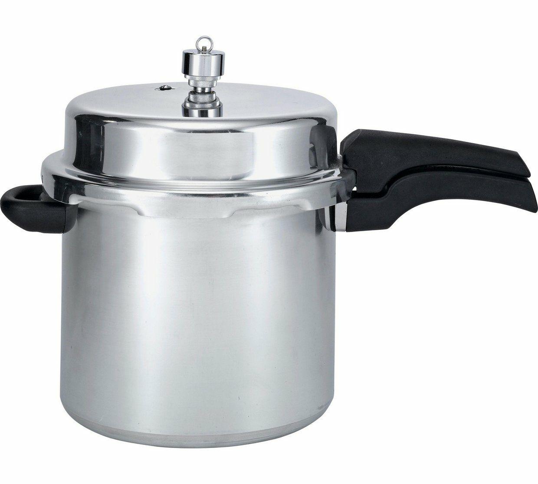 Prestige 6l high dome pressure cooker - £27.99 - Argos (free C&C)
