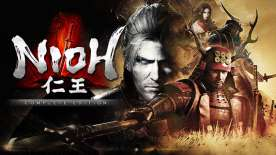 [PC] Nioh: Complete Edition £17.97 @ Green Man Gaming