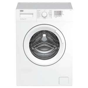 Beko WTG820M1W  8kg washing machine A+++ 1200 spin £172 @ CoOp Ebay
