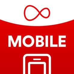 Virgin Mobile SIM ONLY 12months £16 30GB 2500 Unlim Text