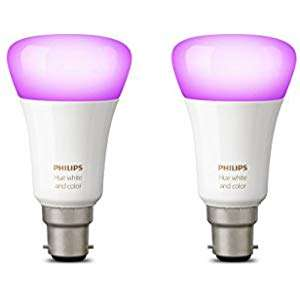 Amazon - Buy 2 save 30% - Various Hue products