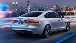 Best Car Leasing Uk Deals Online Sale 187 Best Price At