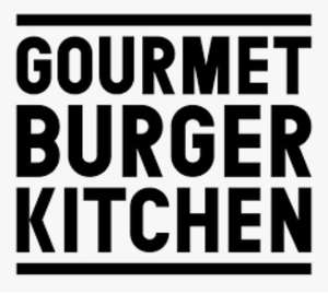 Free cocktail cooler carafe with 2 burgers ordered @ GBK