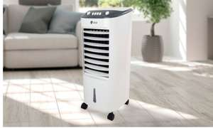 Artrom Evaporative Air cooler EA-181 from groupon - £89.99 Delivered