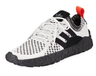 ADIDAS f/22 PK Black, instore @ Dalton Park Adidas outlet, £22.95