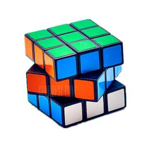 Magic Cube 69p Delivered @ GearBest