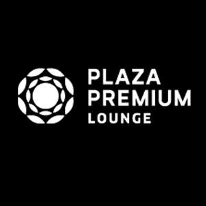 Heathrow Airport: Plaza Premium Lounge - 3 Hour access with food & drinks £26pp - Terminals 2 to 5 @ Travelzoo