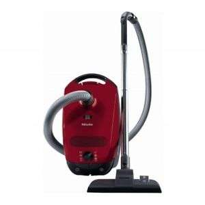 Miele C1 Powerline Bagged Cylinder Vacuum Cleaner £104.99 Delivered. From Argos on ebay
