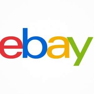 10% discount across ALL eBay UK - min spend £20 (see post for examples) - ends 8PM