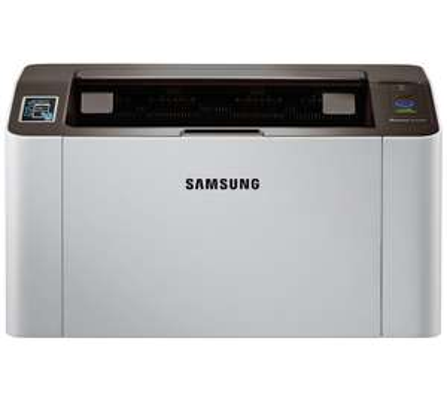 Samsung M2026 wireless mono laser printer £39.99 Argos/Currys/John Lewis