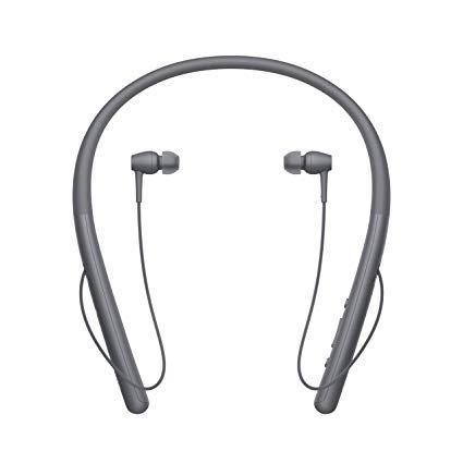 Sony WI-H700 h.ear in 2 Wireless Headphones half price at John Lewis £74.99