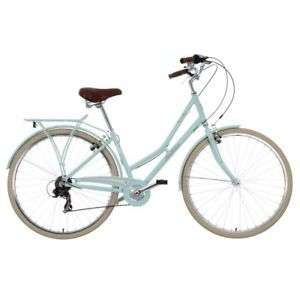 Pendleton Somerby Women Bike £20  £18 w/code (93% OFF) @ Halfords eBay