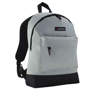85c738e64 Assorted backpacks from as little as £3   sports direct (£4.99 DEL ...