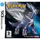 pokemon diamond for DS - £9.99  @ WilkinsonPlus (£14.94 delivered)