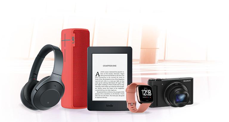 Sony WH-1000XM2 Headphones - £239 99 Instore @ Dixons Travel