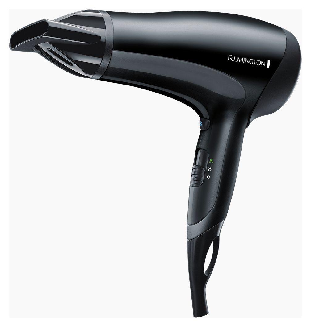 Remington Hair  Dryer £10.99 Delivered @ Argos Shop on ebay