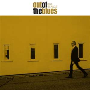 Boz Scaggs - 3-track album preview - free (pay what you want) mp3 download @ noisetrade.com