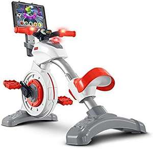 Fisher Price Think and Learn Smart Cycle was £119.99 now £39.99 (Prime members only) @ Amazon