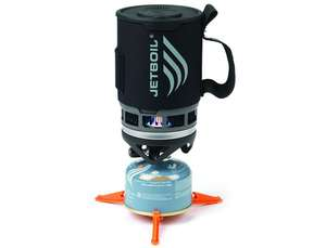 Jetboil Zip - £56.70 using price match @ Go Outdoors