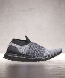 Adidas Ultra Boost Laceless Trainers - £65 @ Offspring (free C&C)