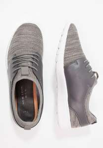 New Look FORREST RUNNER - Trainers for £6.60 delivered @Zalando