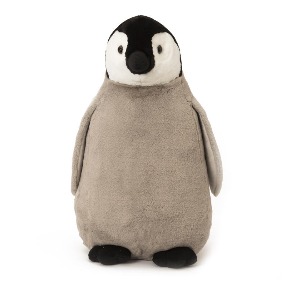 Giant Penguin teddy £30 +£5.50 del @ Hamleys
