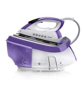 53% off steam gen iron £69.99 @ Amazon - Dispatched from and sold by Swan-Brand
