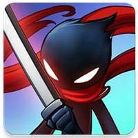 Stickman Revenge 3. FREE rrp £4.99 @ Google Play Store