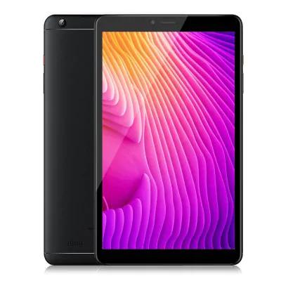 "32GB Chuwi Hi9 Pro CWI548 4G 8.4"" Phablet - Band 20 / 3GB RAM / 2560x1600 - £108.22 @ Gearbest"