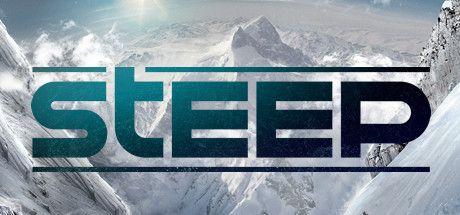 Steep PC @ Steam Store