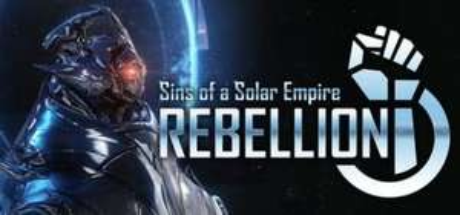 Sins of a Solar Empire: Rebellion... 75% off - £7.74 @ Steam Store