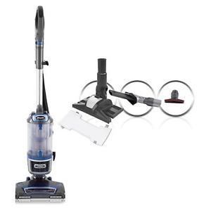 Shark Lift Away 600UK Upright Vacuum Cleaner  at Shark Ebay for £124.99 (5 Year Guarantee)