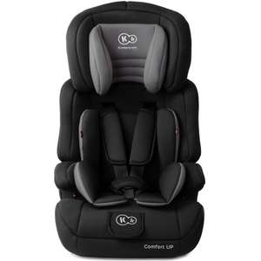 KinderKraft Comfort Up Group 1,2,3 Car Seat - £32.95 @ PreciousLittleOne (C&C)