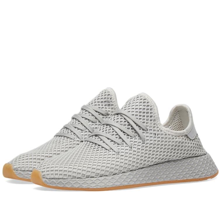 Adidas Deerupt Runner £47.95 Delivered @ End clothing