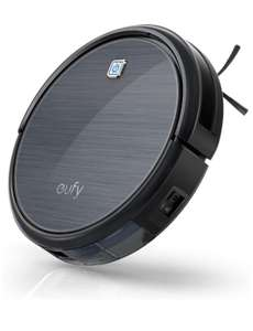 Anker Eufy RoboVac 11 £131.07 delivered @ Amazon.fr