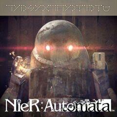 Free DLC NieR:Automata™ 3C3C1D119440927 (Normally £11.49) @ PSN