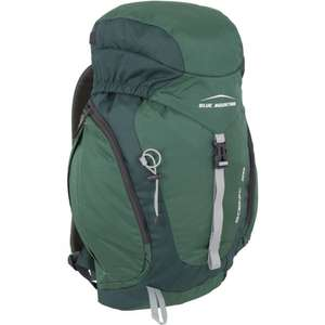 Blue mountain 28L - £20 Delivered @ Cotswold Outdoors