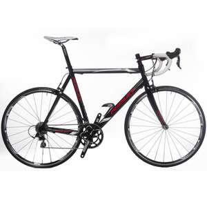 Ridley Brontes Alloy/Carbon Road Bike - £399 @ Merlin Cycles