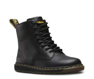Dr Martens Website CLEARANCE - Kids boots and shoes - Back to School - Toddler prices from £20 - £3.95 for delivery