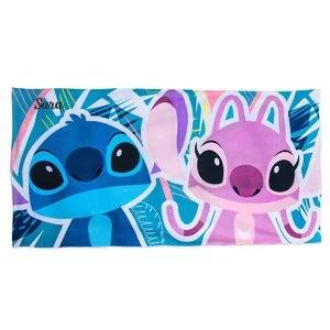 Small Selection Disney Beach Towels were £15 now £5 @ Shop Disney