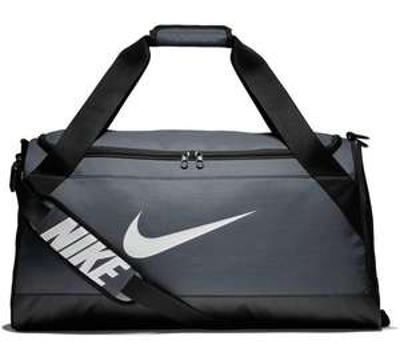 Nike Brasilia Medium Holdall bag 71L Argos - £18.99
