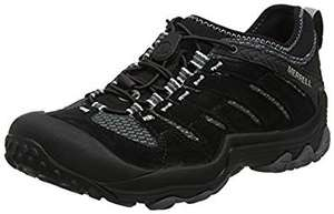 bc74dc72307 Merrell Men Cham 7 Limit Low Rise Hiking Boots ( Size 12 ) £29.17 ...