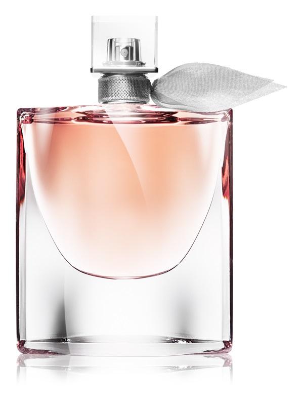 La vie est belle parfum 100ml £65.50  incl £3.49 delivery - £68.99 (notino)